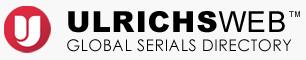 Ulrichs global serials directory