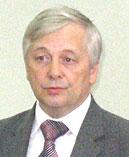 Тутолмин Александр Викторович