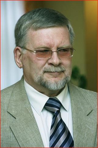 Владимирцев Вячеслав Анатольевич